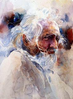 Carl Purcell - Imagem para Sonhar