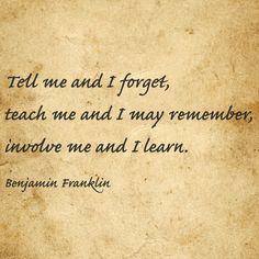 #mentoring #empoweringothers