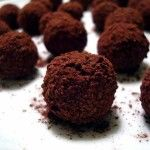 Kakaokugler Kaffe, Cookies, Chocolate, Food, Crack Crackers, Biscuits, Schokolade, Cookie Recipes, Chocolates
