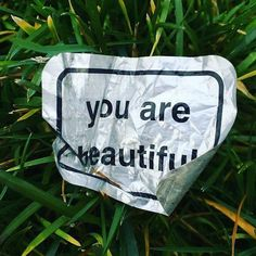 No matter what shape you're in. #yabsticker photo by @toryschaffer