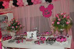Fofurices de Festa MLP | vivgarcia | Flickr