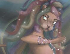 Rainbow Warrior, New Work, Behance, Princess Zelda, Colours, Gallery, Check, Anime, Fictional Characters