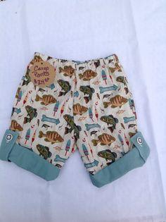 90f416aed2e3a 8 Best Baby Boy Swimwear images | Baby boy swimwear, Infant toddler ...