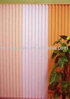 "BLIVETAN.COM: CURTAINS ROLLER VENETIAN BLINDS - We have blackout roller blinds to help you sleep and venetian blinds that let you adjust the Or you can use a curtain or a roller blind as the ""door"" of a wardrobe Curtain Wardrobe, Roller Blinds, Venetian, Sleep, Curtains, Doors, House, Home Decor, Blinds"