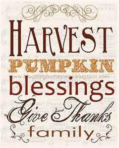 Printable Thanksgiving Crafts - Bing Images