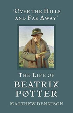 Over the Hills and Far Away: The Life of Beatrix Potter b... https://www.amazon.com/dp/178497563X/ref=cm_sw_r_pi_dp_jf5MxbHCHJZ8A