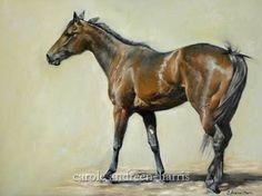 「絵画馬」の画像検索結果