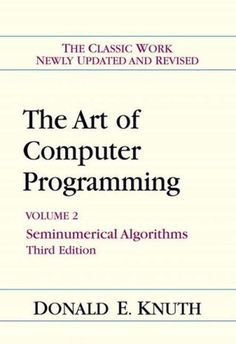Object oriented programming with c e balagurusamy pdf ebook the art of computer programming volume 2 seminumerical algorithms fandeluxe Image collections