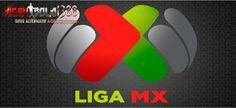 Prediksi Bola Chiapas vs Club America , Prediksi Chiapas vs Club America 8 Februari 2017 , Prediksi http://prediksibola1388.com/prediksi-bola-chiapas-vs-club-america-8-februari-2017/