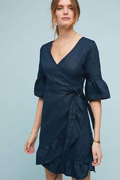 e170eaec341 Shop our sale on women s clothing at Anthropologie and fill your closet  with fashionable essentials that will turn heads everywhere you go!