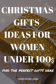She's dating individuals for greater than your desired amazing gift-giving skill sets, but this doesn't mean you are not able show them off. #Christmasgiftsforgirlfriend