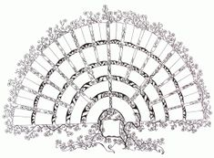 Kids Printable Family Tree Family Tree For Kids, Trees For Kids, Family Tree Art, Blank Family Tree Template, Printable Family Tree, Tree Templates, Printable Templates, Free Printable, Family Tree Poster