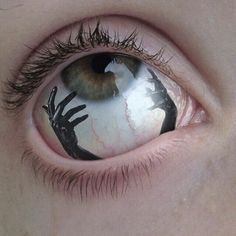 ideas for eye artwork surrealism photoshop Eyes Artwork, Aesthetic Eyes, Aesthetic Art, Eye Art, Belle Photo, Picsart, Art Inspo, Art Reference, Art Drawings