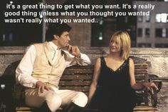 Kate and Leopold- Jackman, Ryan, and the City of New York <3