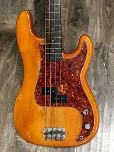 Bass Guitars For Sale Bass Guitar Headphone Amp Bass Guitars For Sale, Cheap Guitars, Fender Bass Guitar, Acoustic Guitar, Fender Guitars, Guitar Distortion Pedal, Fender Precision Bass, Guitar Quotes, Bass Guitar Lessons