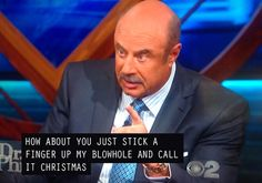 Dr-Phil_s-Closed-Captioning-funny-2