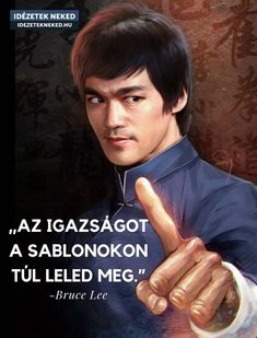 Bruce Lee Quotes, Picture Quotes, Inspirational Quotes, Motivation, Metallica, Pictures, Life Coach Quotes, Photos, Inspiring Quotes