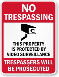 「No Trespassing」の画像検索結果