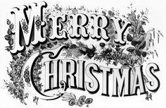 ... A Natale l'amore può trionfare, apri il tuo cuore e lascialo andare. Buon Natale e non smettere mai di sognare!