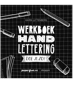 Wb - Handlettering doe je zo! North Face Logo, The North Face, Winning The Lottery, Bujo, Give It To Me, Logos, Animals, Animales, Animaux