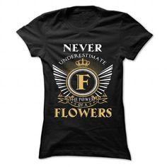 4 NEVER NEW FLOWERS T-SHIRTS, HOODIES, SWEATSHIRT (39.95$ ==► Shopping Now)