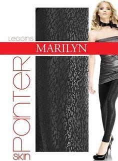 2ndSkin.ie - TIGHTS!!! Sequin Skirt, Capri, Tights, Skirts, Fashion, Panty Hose, Navy Tights, Moda, Skirt