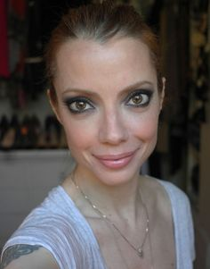 julia petit #tutorial #makeup #petiscos #festa