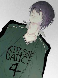 Kuroko's Basketball, Kuroko No Basket, Anime, Crushes, Illustrations, Board, Illustration, Cartoon Movies, Anime Music