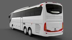 sewa bus agra icon, sewa bus bali, sewa bus blue star tangerang, sewa bus blue bird jakarta, sewa bus bogor, sewa bus bekasi, sewa bus big bird harga, sewa bus bandung cipaganti, sewa bus bejeu, sewa bus cipaganti surabaya, sewa bus cipaganti di bandung, sewa bus cikarang, sewa bus cleo, sewa bus cipaganti bandung, sewa bus cirebon, sewa bus cibubur junction, sewa bus city miles, sewa bus cibubur, sewa bus di bali, sewa bus di bandung
