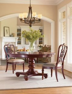 40 best thomasville furniture dining room deals images in 2019 rh pinterest com