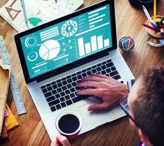 Comment mesurer les performances de son e-commerce en 5 points - http://www.ecommerce-nation.fr/comment-mesurer-les-performances-de-son-e-commerce-en-5-points/#utm_sguid=156911,da66059c-69f6-17dc-6226-f47ffb2156e5 via @Ecom_Nation