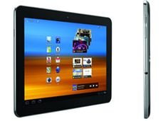 Enter to win a new HD Android Tablet - Coupon Hauls