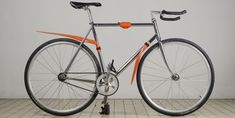 Musguard Fenders #musguard #cycling See detail at http://spurlo.com/p/cwHHJ3oD