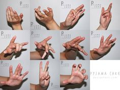 226 best hand images
