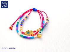 Lauren Ralph Lauren Cluster Drop Earrings available at Thread Jewellery, Boho Jewelry, Beaded Jewelry, Handmade Jewelry, Evil Eye Jewelry, Evil Eye Bracelet, Simple Bracelets, Cord Bracelets, Cement Jewelry