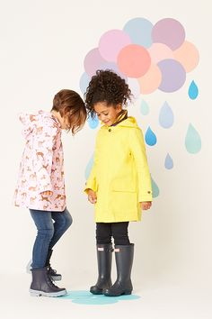 Your little ones are set to make a splash in #RalphLauren and #Hunter. Ralph Lauren, Kids Fashion Photography, Children Photography, Fashion Hats, Boy Fashion, Fashion Websites, Fashion Brands, Kids Studio, Boy George