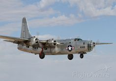 Photo of PB4Y (N2871G) ✈ FlightAware