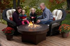 6 Astonishing Useful Tips: Fire Pit Furniture Home fire pit terrace beach houses.Fire Pit Wall Built Ins fire pit furniture home. Outdoor Fire Pit Table, Gazebo With Fire Pit, Outside Fire Pits, Fire Pit Chairs, Gas Fire Pit Table, Fire Pit Seating, Fire Pit Backyard, Outdoor Living, Seating Areas