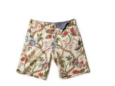 Ahhhhh Old Bull Lee Shorts are $129! WTF I WANT.