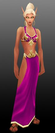 : with extras Source: BoP Instance Drop Availability: You have one chance at getting this robe per week 3 days and ma. Mermaid, Formal Dresses, Clothes, Fashion, Outfit, Clothing, Moda, Formal Gowns, La Mode