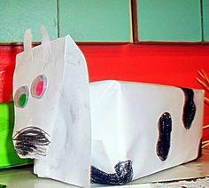 Galeria fotografii naszej klasy Plastic Cutting Board, Container, Fotografia, Canisters