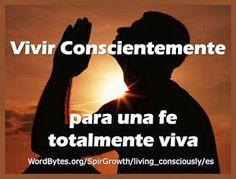 Reflexiones para el alma: A través de los ojos de Jesús