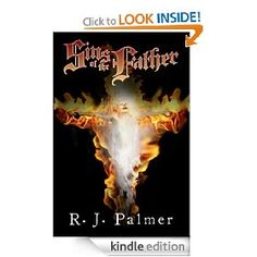 Find it on Amazon at http://www.amazon.com/Sins-of-the-Father-ebook/dp/B007Z4WUWU