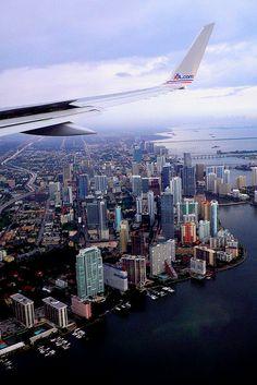 Miami | Flickr - Photo Sharing!