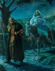 Pin by ashley bennett on jesus of nazareth pinterest donkeys and