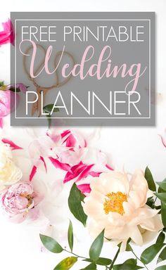 diy wedding binder templates.html