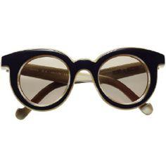 486f33d99d4d9 44 melhores imagens de Glassesssss no Pinterest   Óculos, Óculos de ...