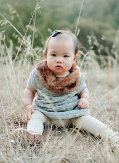 #familyphotographer #megsexton #megsextonphotography #northerncaliforniafamilyphotographer #bayareafamilyphotographer http://megsexton.com/02/4893/