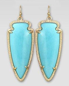 #Vintage Earrings #Luxurydotcom