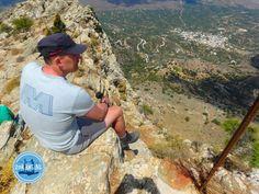 Fotobuch Kreta urlaub 2018 2019 (3) Crete Greece, Island, Crete Holiday, Holiday Photos, Islands